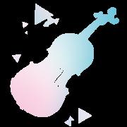 sao-orchestra.net